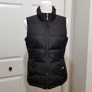 Charter Club Puffer Vest